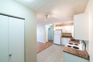 Photo 6: 1206 9710 105 Street in Edmonton: Zone 12 Condo for sale : MLS®# E4215016