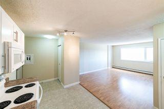 Photo 3: 1206 9710 105 Street in Edmonton: Zone 12 Condo for sale : MLS®# E4215016