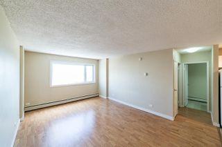 Photo 14: 1206 9710 105 Street in Edmonton: Zone 12 Condo for sale : MLS®# E4215016
