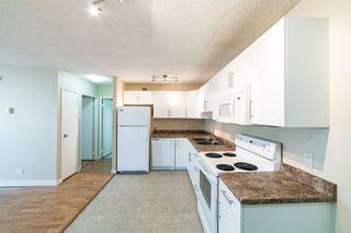 Photo 7: 1206 9710 105 Street in Edmonton: Zone 12 Condo for sale : MLS®# E4215016