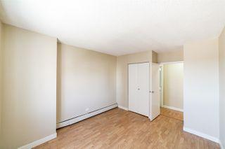 Photo 19: 1206 9710 105 Street in Edmonton: Zone 12 Condo for sale : MLS®# E4215016