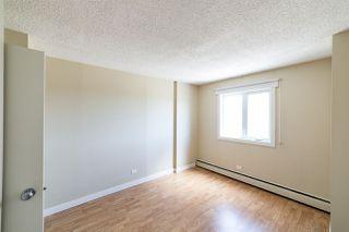 Photo 21: 1206 9710 105 Street in Edmonton: Zone 12 Condo for sale : MLS®# E4215016