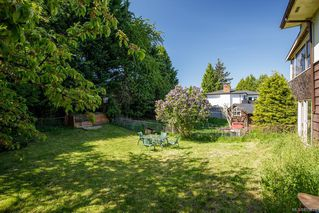 Photo 16: 961 Tattersall Dr in : SE Quadra House for sale (Saanich East)  : MLS®# 855821
