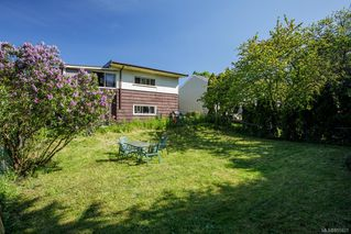 Photo 17: 961 Tattersall Dr in : SE Quadra House for sale (Saanich East)  : MLS®# 855821