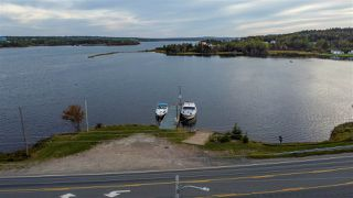 Photo 9: Lot Highway 105 in Bras D'Or: 205-North Sydney Vacant Land for sale (Cape Breton)  : MLS®# 202020792