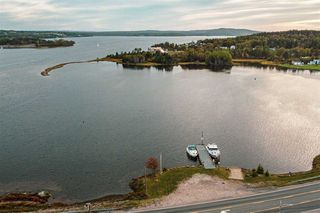 Photo 12: Lot Highway 105 in Bras D'Or: 205-North Sydney Vacant Land for sale (Cape Breton)  : MLS®# 202020792