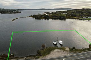 Photo 14: Lot Highway 105 in Bras D'Or: 205-North Sydney Vacant Land for sale (Cape Breton)  : MLS®# 202020792