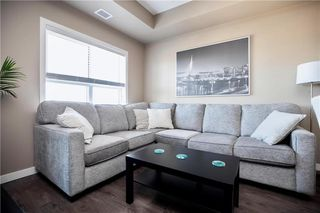 Photo 6: 1314 65 Fiorentino Street in Winnipeg: Starlite Village Condominium for sale (3K)  : MLS®# 202025820