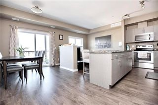 Photo 2: 1314 65 Fiorentino Street in Winnipeg: Starlite Village Condominium for sale (3K)  : MLS®# 202025820