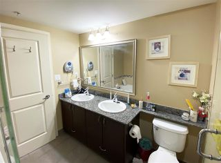 """Photo 13: 2702 892 CARNARVON Street in New Westminster: Downtown NW Condo for sale in """"Azure II Downtown NW"""" : MLS®# R2508059"""