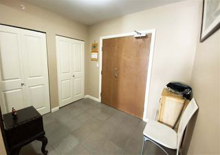 """Photo 10: 2702 892 CARNARVON Street in New Westminster: Downtown NW Condo for sale in """"Azure II Downtown NW"""" : MLS®# R2508059"""