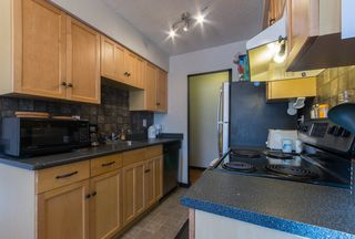 Photo 3: 32 2437 KELLY AVENUE in Port Coquitlam: Central Pt Coquitlam Condo for sale : MLS®# R2472735