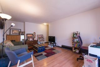 Photo 6: 32 2437 KELLY AVENUE in Port Coquitlam: Central Pt Coquitlam Condo for sale : MLS®# R2472735