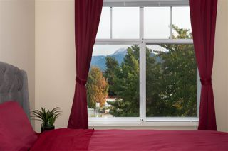 """Photo 20: 1304 MAIN Street in Squamish: Downtown SQ Townhouse for sale in """"ARTISAN"""" : MLS®# R2509692"""