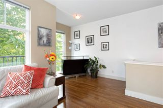 """Photo 5: 1304 MAIN Street in Squamish: Downtown SQ Townhouse for sale in """"ARTISAN"""" : MLS®# R2509692"""