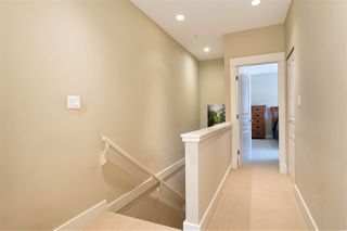 """Photo 24: 1304 MAIN Street in Squamish: Downtown SQ Townhouse for sale in """"ARTISAN"""" : MLS®# R2509692"""