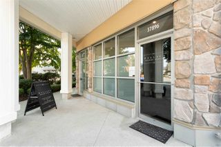 """Photo 26: 1304 MAIN Street in Squamish: Downtown SQ Townhouse for sale in """"ARTISAN"""" : MLS®# R2509692"""