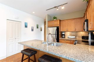 """Photo 9: 1304 MAIN Street in Squamish: Downtown SQ Townhouse for sale in """"ARTISAN"""" : MLS®# R2509692"""