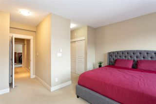 """Photo 18: 1304 MAIN Street in Squamish: Downtown SQ Townhouse for sale in """"ARTISAN"""" : MLS®# R2509692"""