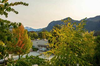 """Photo 12: 1304 MAIN Street in Squamish: Downtown SQ Townhouse for sale in """"ARTISAN"""" : MLS®# R2509692"""