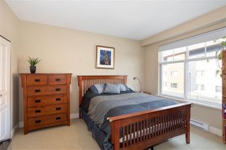 """Photo 25: 1304 MAIN Street in Squamish: Downtown SQ Townhouse for sale in """"ARTISAN"""" : MLS®# R2509692"""