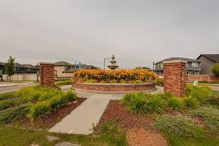Photo 27: 3692 KESWICK Boulevard in Edmonton: Zone 56 House for sale : MLS®# E4219735