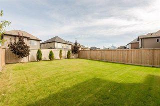 Photo 26: 3692 KESWICK Boulevard in Edmonton: Zone 56 House for sale : MLS®# E4219735