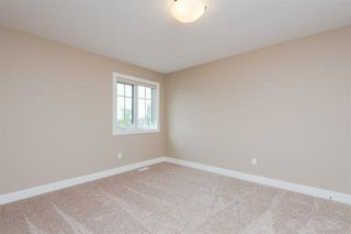 Photo 20: 3692 KESWICK Boulevard in Edmonton: Zone 56 House for sale : MLS®# E4219735