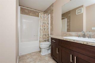 Photo 19: 3692 KESWICK Boulevard in Edmonton: Zone 56 House for sale : MLS®# E4219735