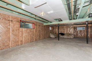 Photo 22: 3692 KESWICK Boulevard in Edmonton: Zone 56 House for sale : MLS®# E4219735