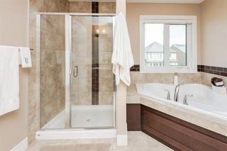 Photo 16: 3692 KESWICK Boulevard in Edmonton: Zone 56 House for sale : MLS®# E4219735
