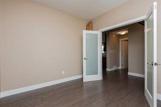 Photo 5: 3692 KESWICK Boulevard in Edmonton: Zone 56 House for sale : MLS®# E4219735