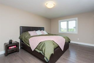 Photo 14: 3692 KESWICK Boulevard in Edmonton: Zone 56 House for sale : MLS®# E4219735