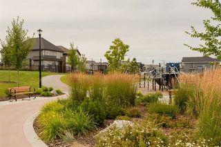 Photo 28: 3692 KESWICK Boulevard in Edmonton: Zone 56 House for sale : MLS®# E4219735