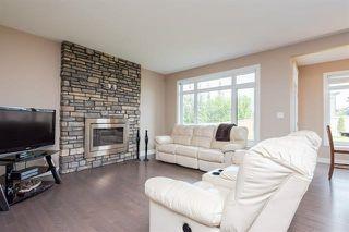 Photo 6: 3692 KESWICK Boulevard in Edmonton: Zone 56 House for sale : MLS®# E4219735