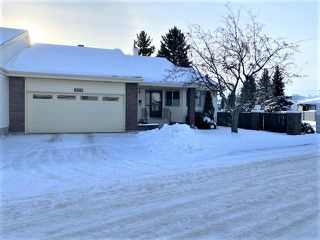 Main Photo: 209 OEMING Road in Edmonton: Zone 14 House Half Duplex for sale : MLS®# E4220924