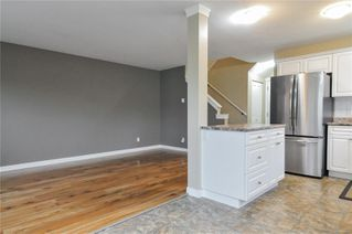 Photo 3: A 653 Otter Rd in : CR Campbell River Central Half Duplex for sale (Campbell River)  : MLS®# 860581