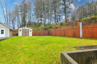 Photo 8: A 653 Otter Rd in : CR Campbell River Central Half Duplex for sale (Campbell River)  : MLS®# 860581