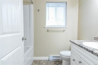Photo 6: A 653 Otter Rd in : CR Campbell River Central Half Duplex for sale (Campbell River)  : MLS®# 860581