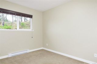 Photo 7: A 653 Otter Rd in : CR Campbell River Central Half Duplex for sale (Campbell River)  : MLS®# 860581