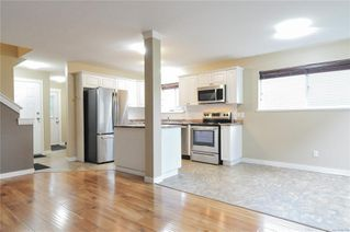 Photo 12: A 653 Otter Rd in : CR Campbell River Central Half Duplex for sale (Campbell River)  : MLS®# 860581