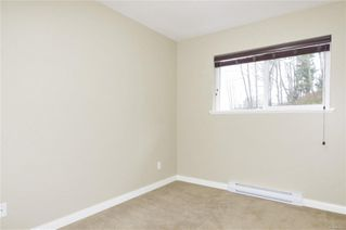 Photo 29: A 653 Otter Rd in : CR Campbell River Central Half Duplex for sale (Campbell River)  : MLS®# 860581
