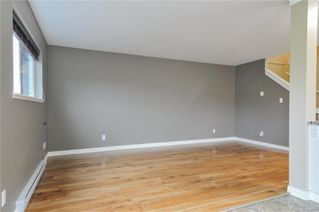 Photo 4: A 653 Otter Rd in : CR Campbell River Central Half Duplex for sale (Campbell River)  : MLS®# 860581