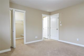 Photo 20: A 653 Otter Rd in : CR Campbell River Central Half Duplex for sale (Campbell River)  : MLS®# 860581