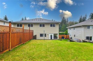 Photo 9: A 653 Otter Rd in : CR Campbell River Central Half Duplex for sale (Campbell River)  : MLS®# 860581