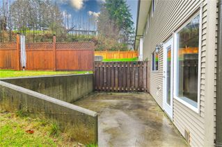 Photo 32: A 653 Otter Rd in : CR Campbell River Central Half Duplex for sale (Campbell River)  : MLS®# 860581