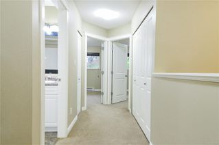 Photo 17: A 653 Otter Rd in : CR Campbell River Central Half Duplex for sale (Campbell River)  : MLS®# 860581