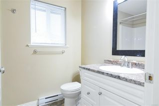 Photo 22: A 653 Otter Rd in : CR Campbell River Central Half Duplex for sale (Campbell River)  : MLS®# 860581