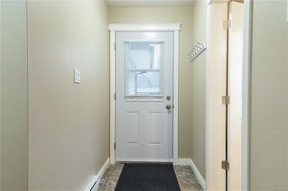 Photo 10: A 653 Otter Rd in : CR Campbell River Central Half Duplex for sale (Campbell River)  : MLS®# 860581