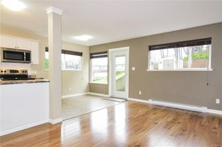 Photo 11: A 653 Otter Rd in : CR Campbell River Central Half Duplex for sale (Campbell River)  : MLS®# 860581